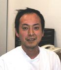 武藤 宏平