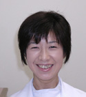岡田 和子
