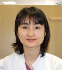 太田 裕子