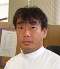伊藤 誠司